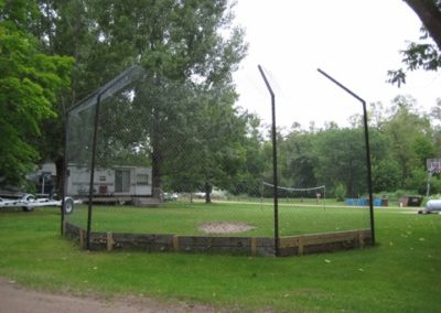 baseball_field