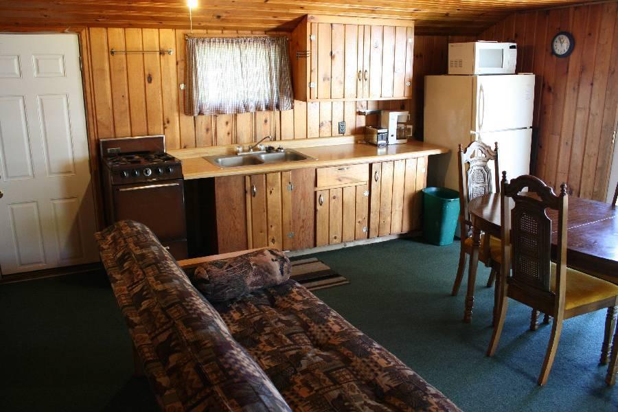 cabin1_04