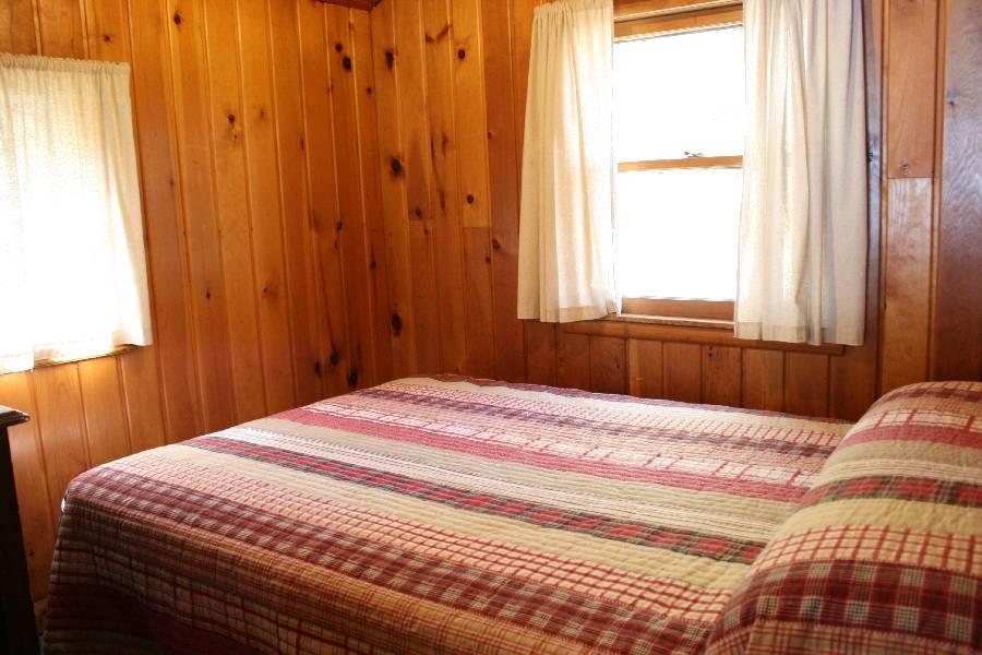 cabin1_06