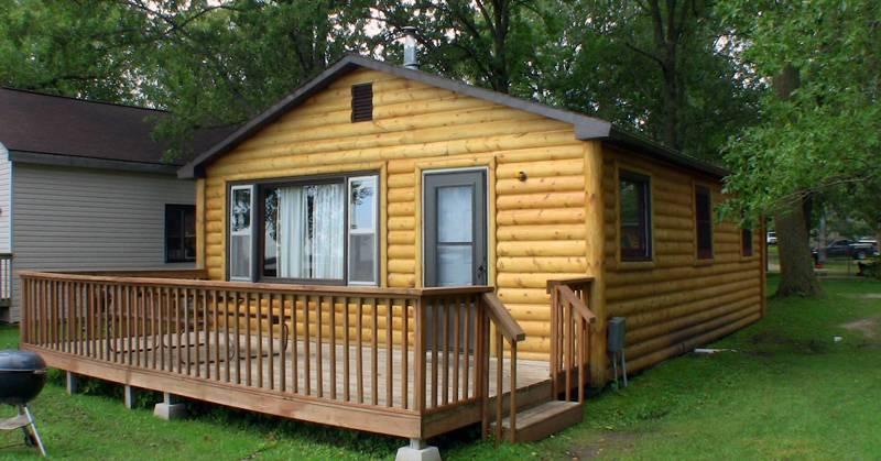 cabin2_02