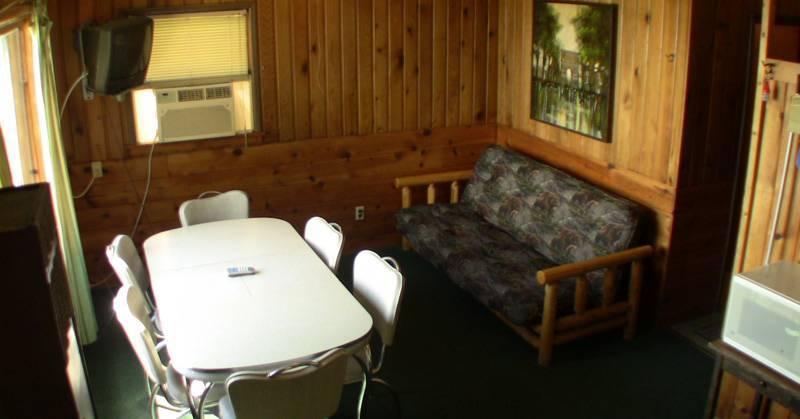 cabin2_04