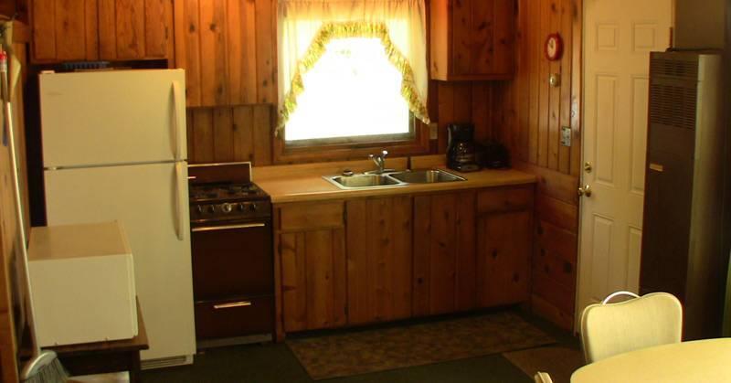 cabin2_05