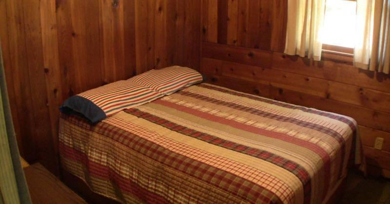 cabin2_06