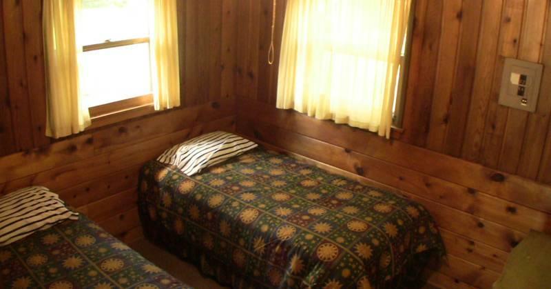 cabin2_08