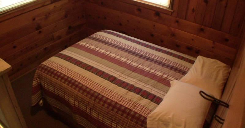 cabin2_09