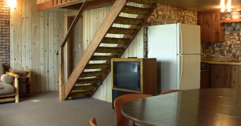 cabin3_11
