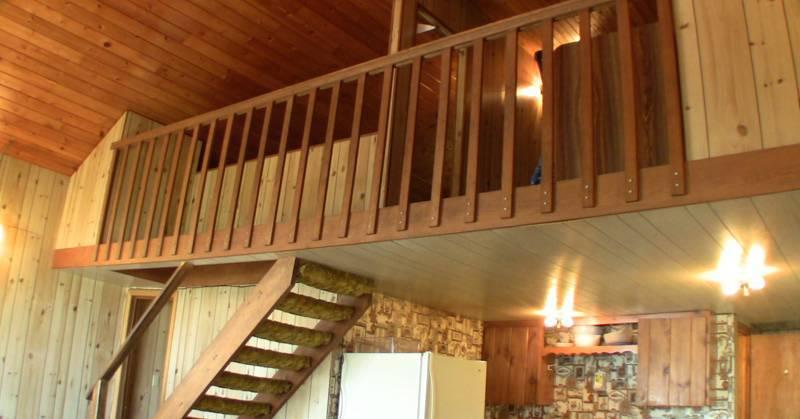 cabin3_12
