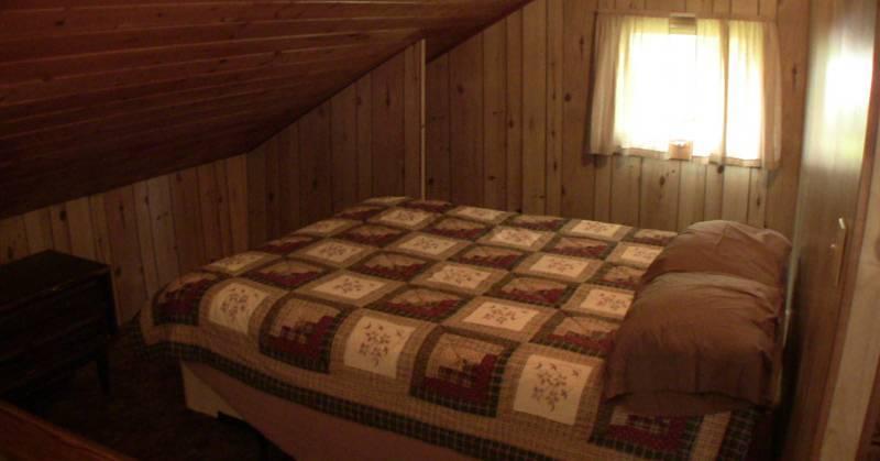 cabin3_19