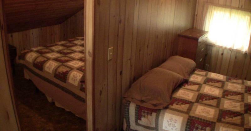 cabin3_20