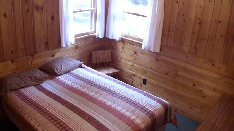 cabin6_07