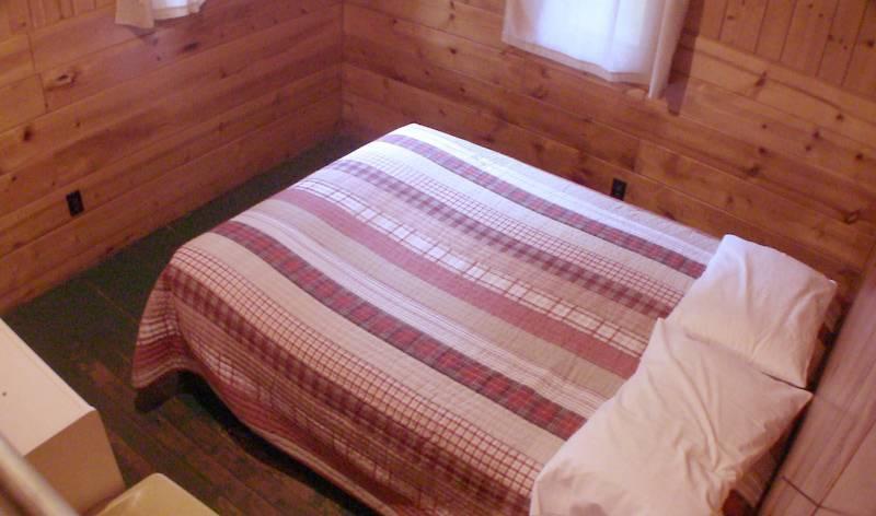 cabin6_08