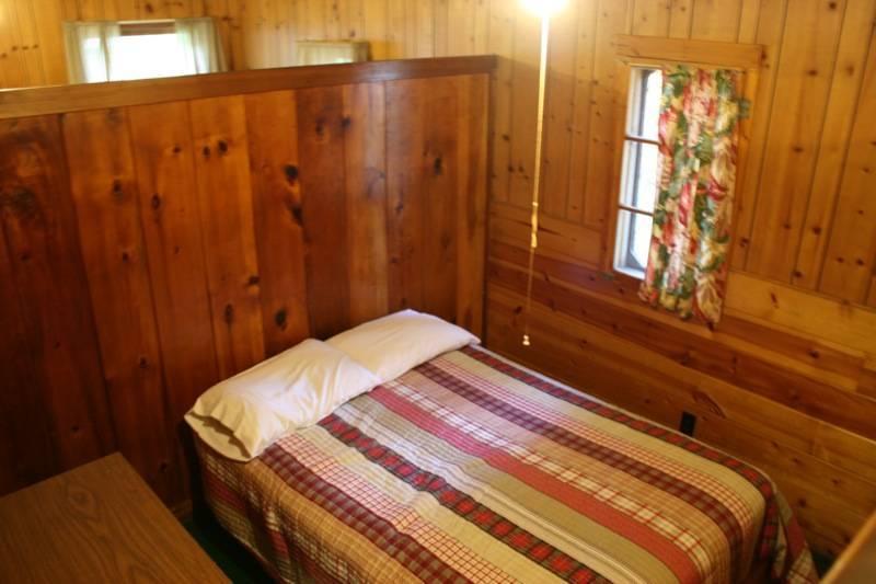 cabin6_11