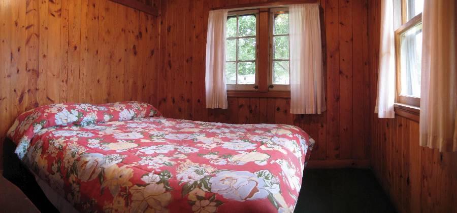 cabin9_3