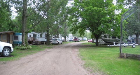 campground_1