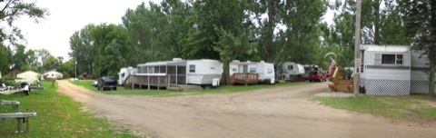 campground_3