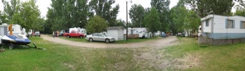 campground_4