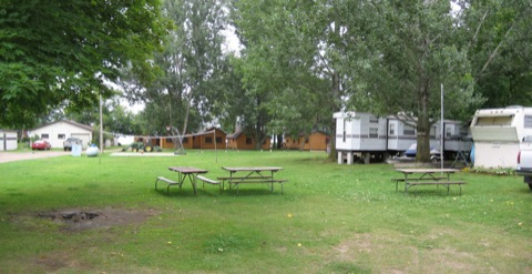 campground_5
