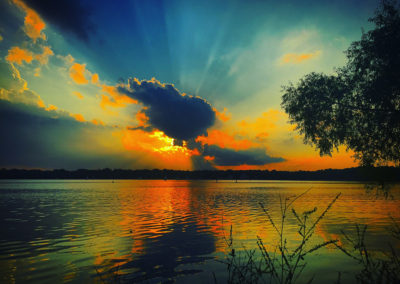 lake_sunset2