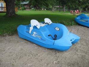 paddle_boat_2